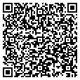 QR code with Ian G Osur Pa contacts