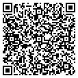 QR code with Lenny's Sales contacts