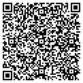 QR code with Emergency Check Printing contacts