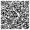 QR code with Dormia contacts