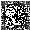 QR code with T S & S Center contacts