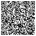 QR code with Als Hubcaps & Wheels contacts