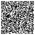 QR code with Darrell Wingates Carpentry contacts