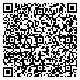 QR code with Quest contacts