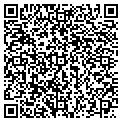 QR code with Miracle Motors Inc contacts