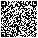 QR code with Dean-Henderson Equipment Co contacts