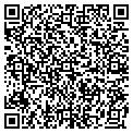QR code with Ron's Auto Glass contacts