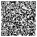 QR code with Nuway Medicial Billing contacts
