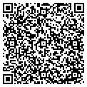 QR code with Eclectic Fashion contacts