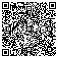 QR code with Cutler Cleaners contacts