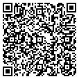 QR code with Sabina contacts