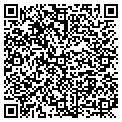 QR code with Nicholas Direct Inc contacts