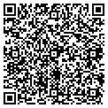 QR code with Heritage Title Service contacts