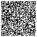 QR code with Before & After Hair Studio contacts