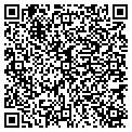 QR code with Express Machine Products contacts