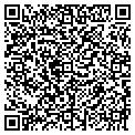 QR code with Bucks Maintenance Services contacts