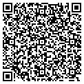 QR code with Personalized Construction Corp contacts
