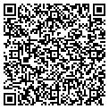 QR code with First Church Christ Scientist contacts