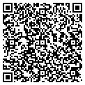 QR code with Tasty Temptations contacts