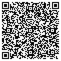 QR code with Quality Land Clearing & Bobcat contacts