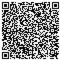 QR code with Atlas Building Maintenance Inc contacts