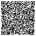 QR code with Ouachita Family Practice contacts