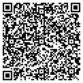 QR code with Palms APT Homes The Inc contacts