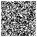 QR code with Forgue Trucking LLC contacts