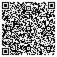 QR code with Market Place contacts