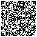 QR code with Margie Harner Insurance contacts