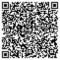 QR code with Gasparilla Distance Classic contacts