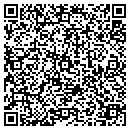 QR code with Balanced Securities Planning contacts
