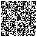 QR code with Westchase Comm Mission contacts