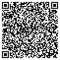 QR code with Theresa P Eason Transcription contacts