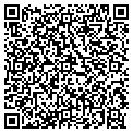QR code with Forrest Trust Mortgage Corp contacts