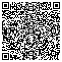 QR code with Pasco Auto Glass & Tinting contacts