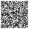 QR code with Midasoza LLC contacts