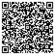 QR code with Goodie Basket contacts
