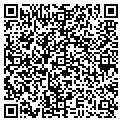 QR code with First Class Homes contacts