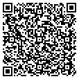 QR code with Lawsons Body Shop contacts