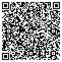 QR code with Ceramic Magic contacts