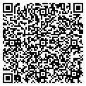 QR code with Susan's Flowers N Things contacts
