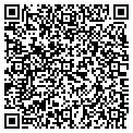 QR code with Upper East Side Realty Inc contacts