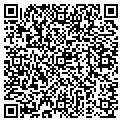 QR code with Canvas Films contacts