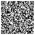 QR code with Sunoco On 119th Street contacts