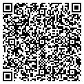 QR code with Shapiro & Zarikian Inc contacts