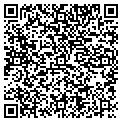 QR code with Sarasota Roofing Company Inc contacts