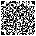 QR code with Andy Nichols Carpentry contacts