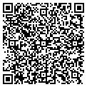 QR code with Shaub Ellison Fuel & Tire contacts