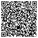 QR code with Rob Delp Construction contacts